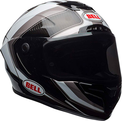 BELL casques Racestar
