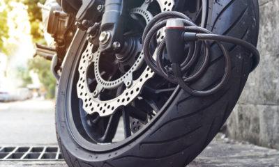 antivol moto