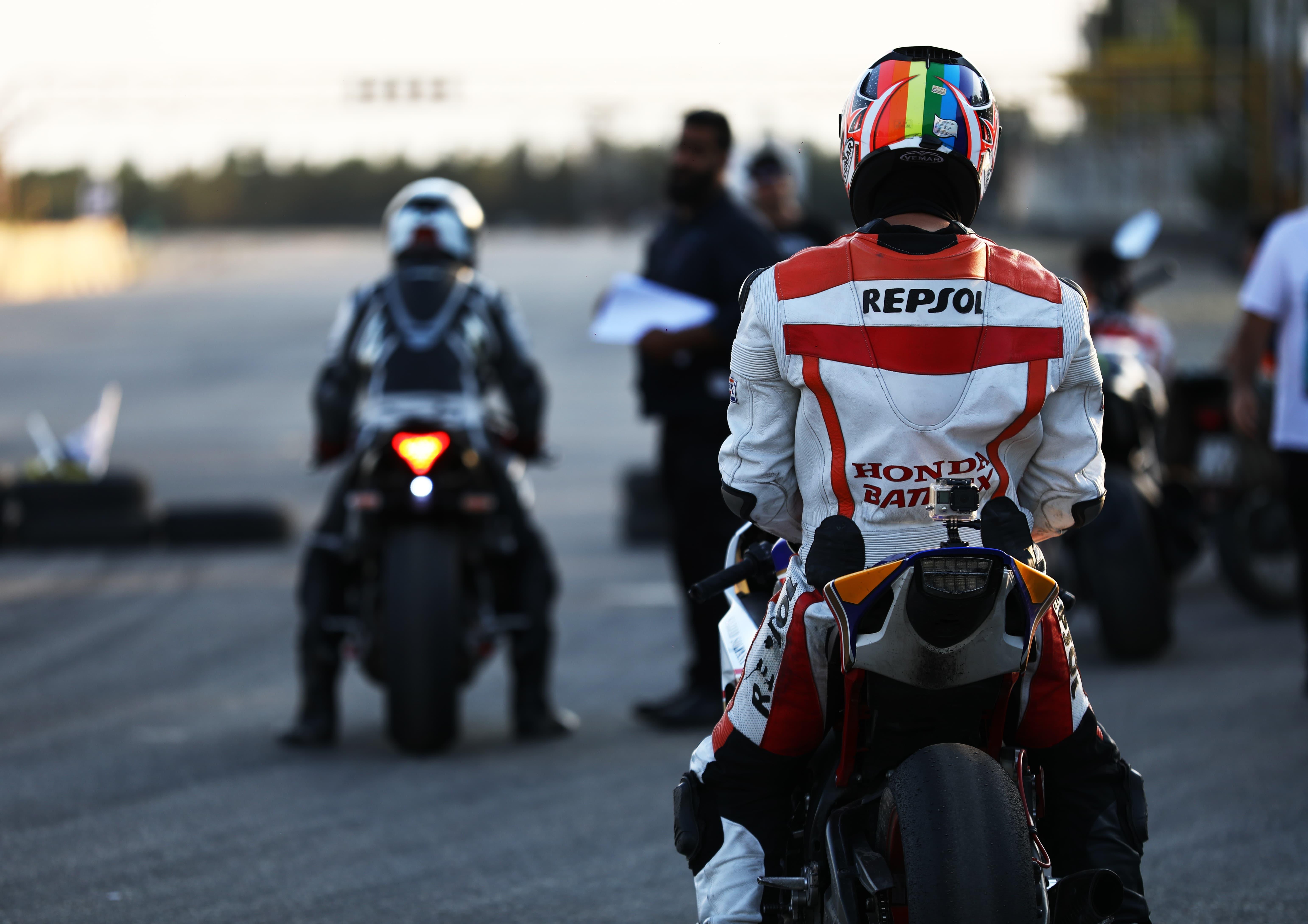 meilleure marque casque moto