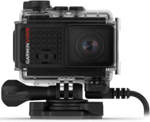 dashcam Garmin Virb Ultra 30